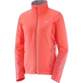 Salomon Damen Escape Jacke