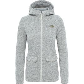 The North Face Damen Crescent Jacke