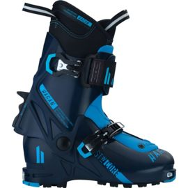 Hagan Dames Core ST Tourenstiefel 17/18