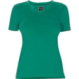 Rewoolution Women's Vicky T-Shirt