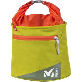 Millet Rock Land Boulderbag