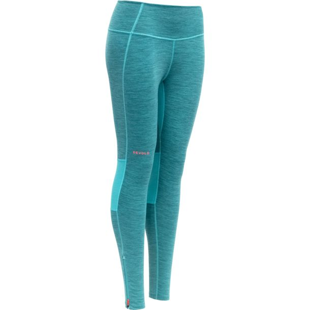 77759679f30db Buy Devold Women's Running Tights online | Bergzeit