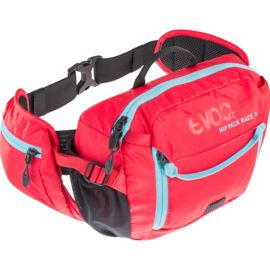 Evoc Hip Pack Race 3l Hüftttasche
