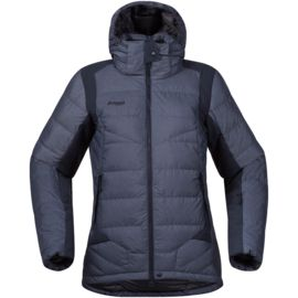 Bergans Women's Rjukan Down Jacket