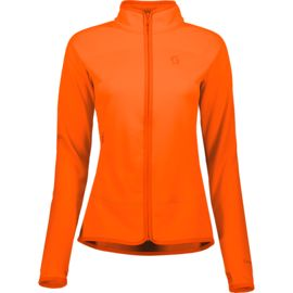 Scott Women's Defined Tech Jacket