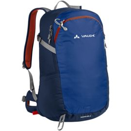 Vaude Wizard 24+4 Backpack