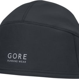 Gore Running Wear Essential WS Mütze