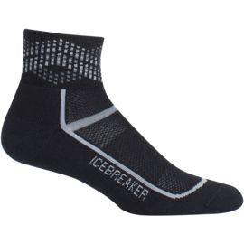 Icebreaker Men's Multisport Light