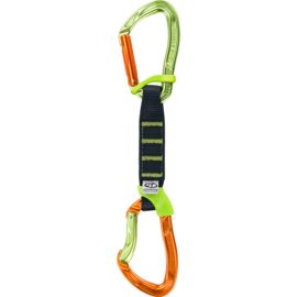 Climbing Technology Nimble EVO Pro NY 12cm Express-Set