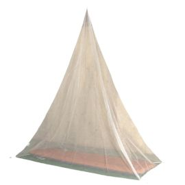 Brettschneider Polar Single Mosquito Net