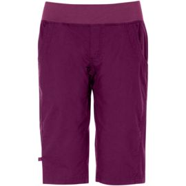 Rab Damen Crank Shorts