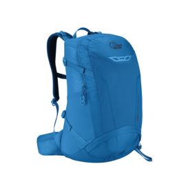 Lowe Alpine Airzone Z Duo Rucksack
