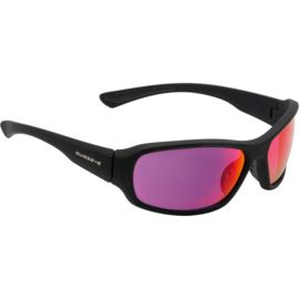 Swiss Eye Herren Freeride High Contrast Radbrille