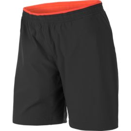 Salewa Damen Pedroc DST Shorts