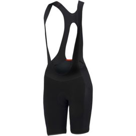 Sportful Damen Total Comfort Shorts