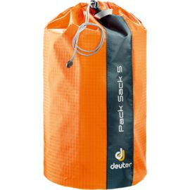 Deuter Pack Sack 5