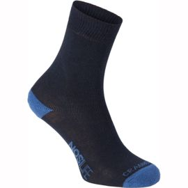 Craghoppers Damen Nosilive Travel Socken