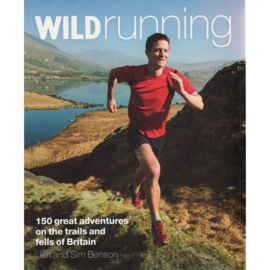 Wildthings Wild Running