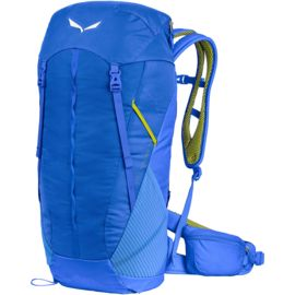 Salewa Men's MTN Trainer 28 Backpack