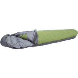 Exped Waterbloc 600 Schlafsack