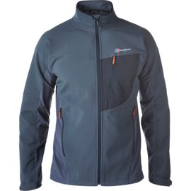 Berghaus Men's Ghlas Jacket
