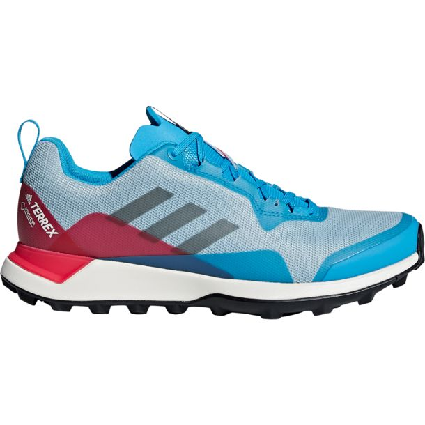 adidas schuhe kinder xpr