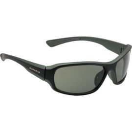 Swiss Eye Herren Freeride Polarized Sportbrille