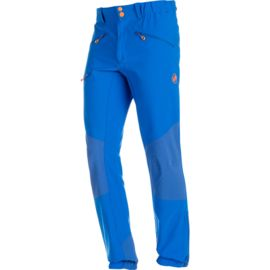 Mammut Herren Eisfeld Advanced So Hose