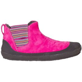 Sole Runner Kinder Portia Winterschuhe