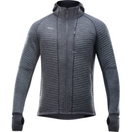 Devold Herren Tinden Spacer Jacket