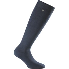 Rohner Men's Thermal Ski Sock