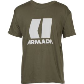 Armada Men's Icon T-Shirt