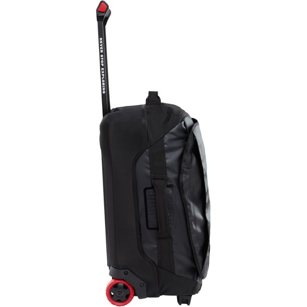 4b137e9d5 Buy The North Face Rolling Thunder 22 online | Bergzeit