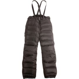 Carinthia Men's Downy Alpine Pants