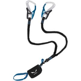 Salewa Ergo Tex Via Ferrata Set