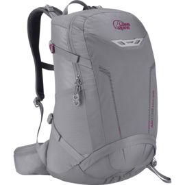 Lowe Alpine Damen Airzone Z Duo ND25 Rucksack
