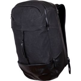 Alchemy Carry On Tasche
