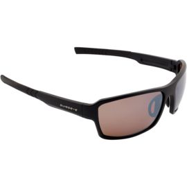 Swiss Eye Herren Freestyle Polarized Sonnenbrille