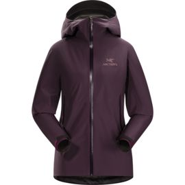 Arcteryx Women's Beta SL W's Jacket