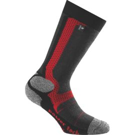 Rohner Kids Power Tech Junior Socks