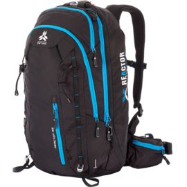 Arva Reactor 32 Avalanche Backpack