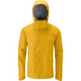 Rab Heren Downpour Jacke