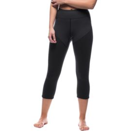 Houdini Women's Mix Drop Knee Pant
