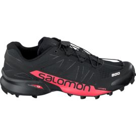 Salomon S-Lab Speedcross Schuhe