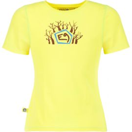 E9 Kinder B Forest T-Shirt