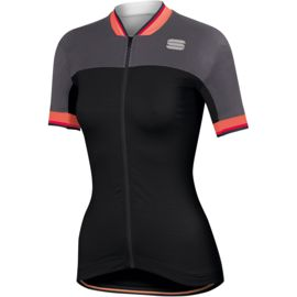 Sportful Damen Grace Trikot