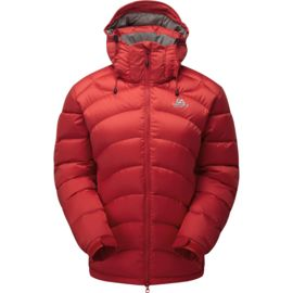 Mountain Equipment Women's Lightline W's Jacket