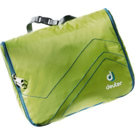 Deuter Wash Center Lite I Toiletries Bag