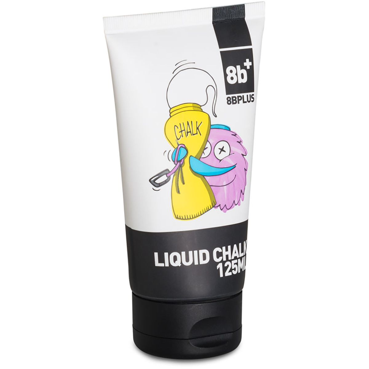 Image of 8b+ Chalk Liquid 125ml (Weiß)