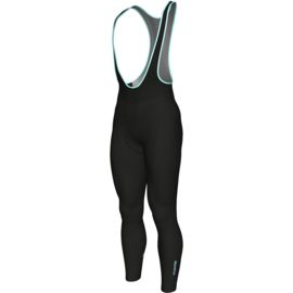 Alé Herren Klimatik Winter K-Atmo Reflex Bibtight